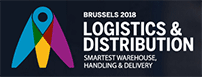 Logistics & Distribution Brussels 2018
