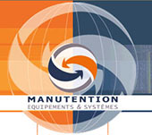 Manutention Paris 2008